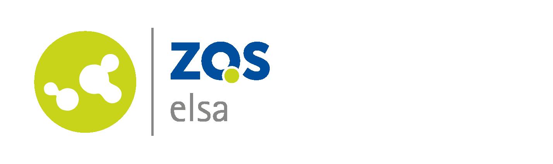 Zqs logo elsa